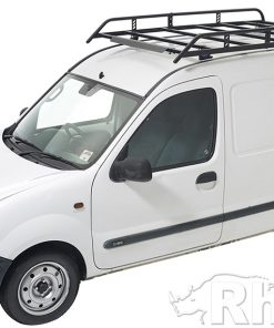 Nissan Kubistar Rhino Van Roof Rack R575