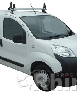 Citroen Nemo Rhino 2 Bar Van Roof Bar System WB2D-B32