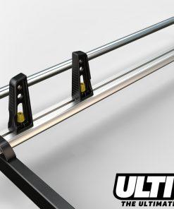 Full Stainless Steel Roller Kit For The Peugeot Expert H1 Van Feb 07 On VG248/3/R