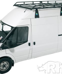 Ford Transit Rhino Van Roof Rack Swb Medium Roof R529