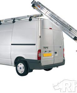 Rhino Safestore Ladder System RAS03