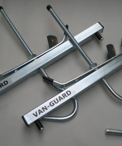 Lockable Ladder Clamps VG103