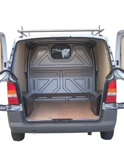 Mercedes Vito Van Ply Lining Kit - Pre 2004 - Old Style