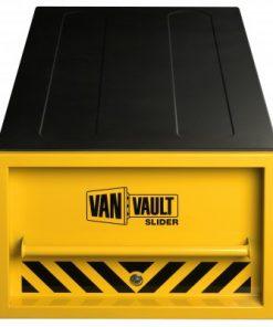 Van Vault Slider
