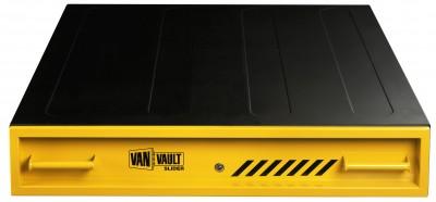 Van Vault Slim Slider